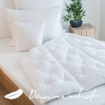 Klima-Bett