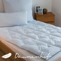Klima-Leicht Bett Premium Wärmeklasse 2